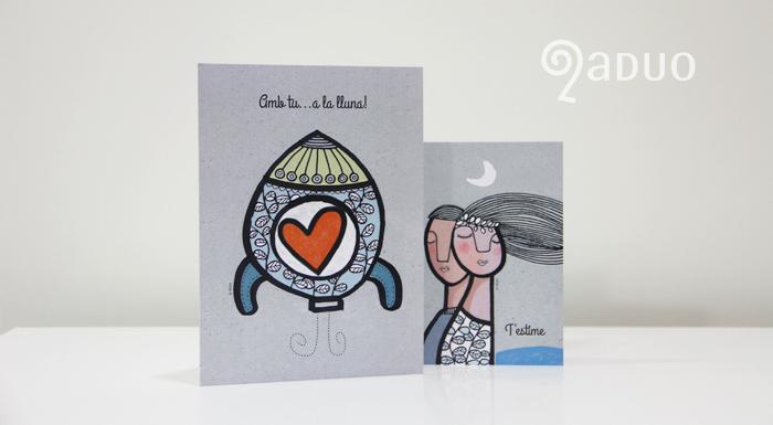 ADUO-ilustracion-san-valentin-postales-2