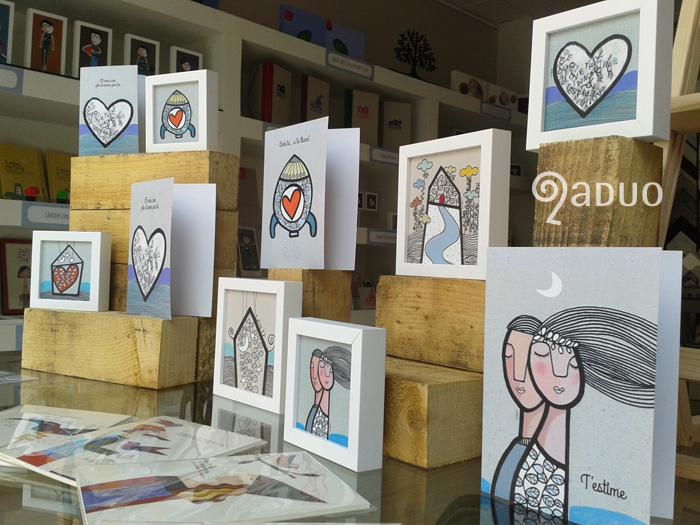 ADUO-ilustraciones-san-valentin-tienda-taller-foios-valencia